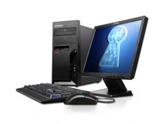 ThinkCentre M57p